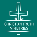 Christian Truth Ministries Logo